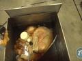 بزرگترین قلب دنیا (7)