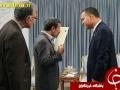 بوسه های احمدی نژاد (1)_Copy1
