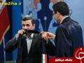 بوسه های احمدی نژاد (2)_Copy1