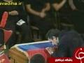 بوسه های احمدی نژاد (5)_Copy1