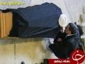 بوسه های احمدی نژاد (7)_Copy1
