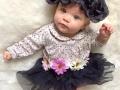 کودک باکلاس (1)