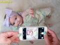 کودک باکلاس (2)