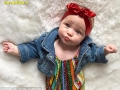 کودک باکلاس (5)