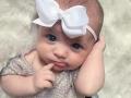 کودک باکلاس (6)