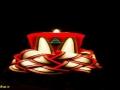 شمع هاس رویایی (10)
