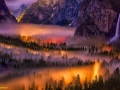 تصاویر دیدنی از زیباییهای آفرینش