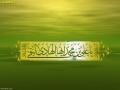 ولادت امام هادی (ع) (11)_Copy1