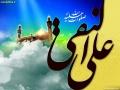 ولادت امام هادی (ع) (13)_Copy1