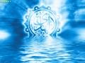 ولادت امام هادی (ع) (17)_Copy1