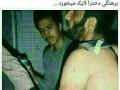 عکسهای سیاسی شبکه های اجتماعی (1)