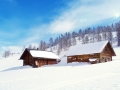 snow-house-fall-fullscreen-hd-wallpaper-for-desktop-background-download-snow-house-images-free_Copy1