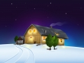 snow-house-full-hd-wallpaper-download-snow-house-images-free_Copy1