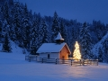 snow-house-full-hd-wallpaper-for-desktop-background-download-snow-house-images_Copy1