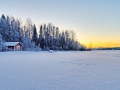snow-house-fullscreen-hd-wallpaper-download-snow-house-images-free_Copy1