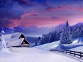 snow-house-fullscreen-high-definition-wallpaper-download-snow-house-images-free_Copy1