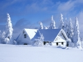 snow-house-hd-wallpaper-download-snow-house-images-free_Copy1