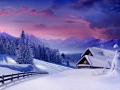 snow-house-hd-wallpaper-for-desktop-background-download-snow-house-images_Copy1