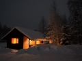 snow-house-high-definition-wallpaper-download-snow-house-images-free