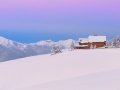 snow-house-mountains-high-quality-wallpaper-desktop-background-download-snow-house-images-free_Copy1