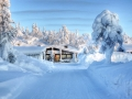 snow-house-wide-hd-wallpaper-download-snow-house-images-free_Copy1