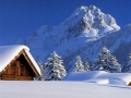snow-house-wide-hd-wallpaper-for-desktop-background-download-snow-house-images-free_Copy1