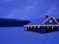 snow-house-wide-high-definition-wallpaper-download-snow-house-images-free_Copy1