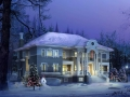 snow-house-wide-high-definition-wallpaper-for-desktop-background-download-snow-house-images