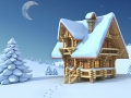 snow-house-wide-high-resolution-wallpaper-for-desktop-background-download-snow-house-images_Copy1