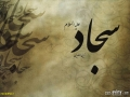 shahadate emam sajjad (12)