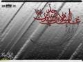 shahadate emam sajjad (2)