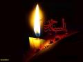 shahadate emam sajjad (9)