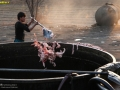 lavazeme arayeshi (14)