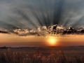 dreamy-sunset-full-hd-wallpaper-download-dreamy-sunset-images-free
