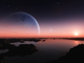 dreamy-sunset-hd-wallpaper-download-dreamy-sunset-images-free