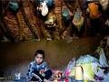 عکسهای زندگی در کپر در بم (1).jpg