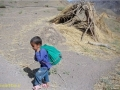 عکسهای زندگی در کپر در بم (4).jpg