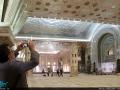 عکسهای کاخی که به نام امام میسازند (1).jpg