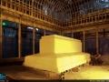 عکسهای کاخی که به نام امام میسازند (2).jpg