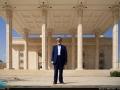 عکسهای کاخی که به نام امام میسازند (5).jpg