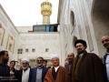 عکسهای کاخی که به نام امام میسازند (7).jpg