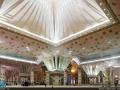 عکسهای کاخی که به نام امام میسازند (8).jpg