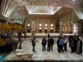 عکسهای کاخی که به نام امام میسازند (9).jpg