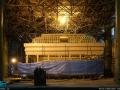 عکسهای کاخی که به نام امام میسازند.jpg