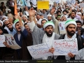 تجمعات مردم در سراسر ایران (1).jpg