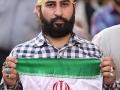 تجمعات مردم در سراسر ایران (10).jpg