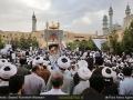 تجمعات مردم در سراسر ایران (12).jpg