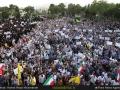تجمعات مردم در سراسر ایران (2).jpg