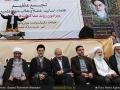 تجمعات مردم در سراسر ایران (3).jpg