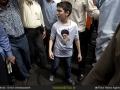 تجمعات مردم در سراسر ایران (5).jpg